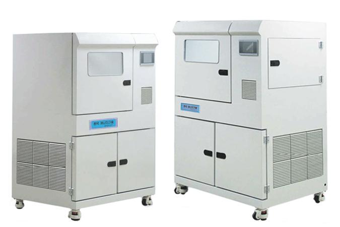 KOREA ENERGY TECH's products