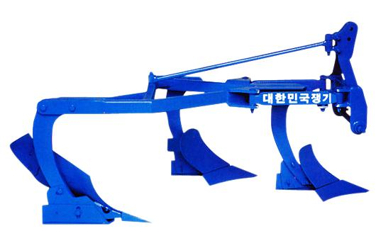 KOREA PLOW's products