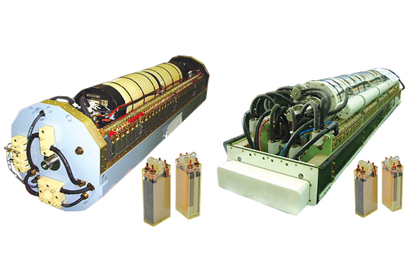 KOREA SPECIAL BATTERY's products