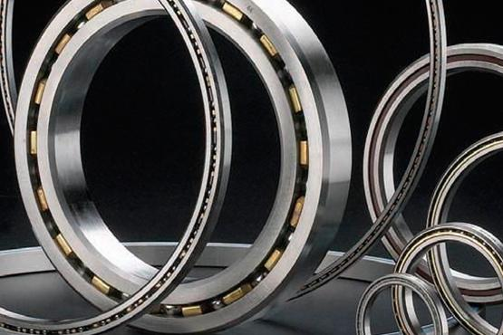 Korea Special Bearing's products