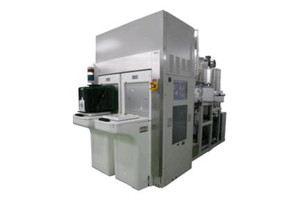Kostek Systems's products