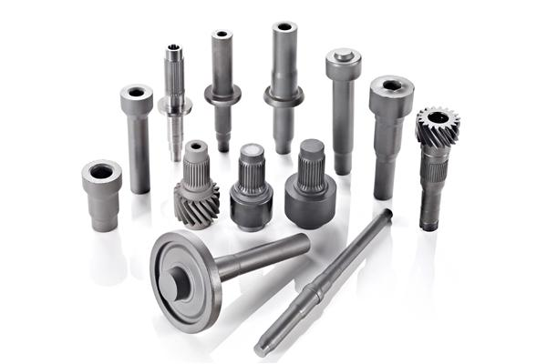 Kowon Metal Innovation's products