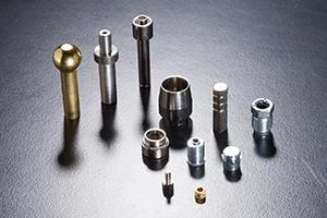 KUKDONG Fastech's products