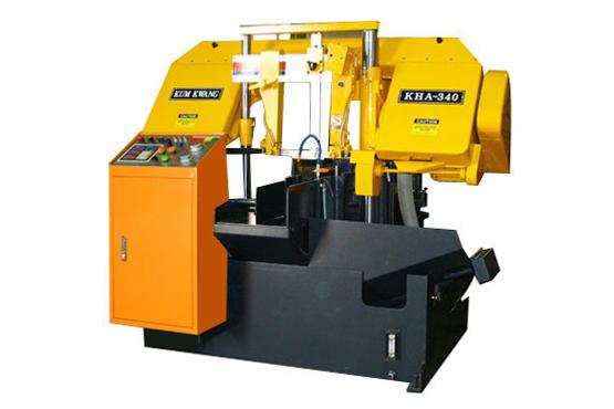 KUM KWANG MACHINE's products