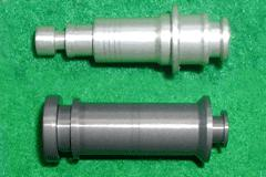 Kum Young Precision Industrial's products