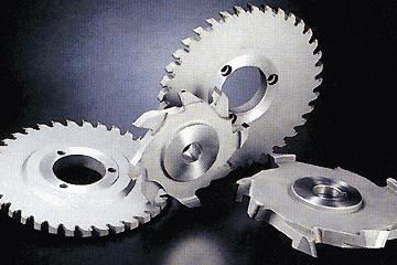 Kumha Carbide Tool Industrial's products