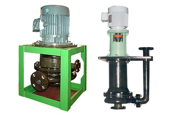 Kumkang Machinery's products