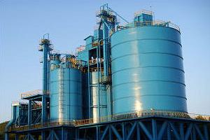 Kumkang Plant Ind's products