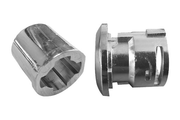KUMSUNG DIE CASTING's products