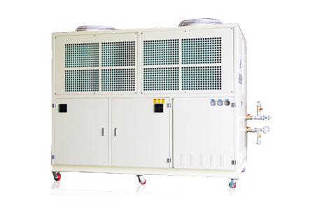 KumSung HVAC Plant's products