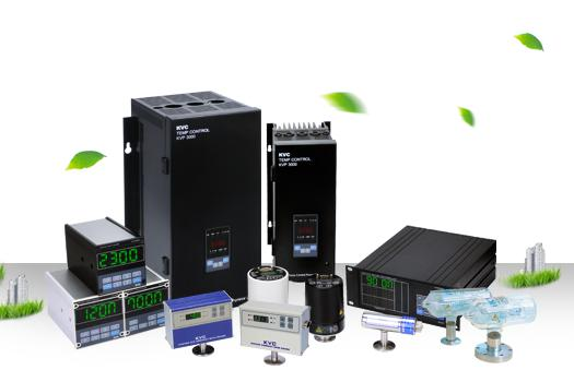 KVC's products