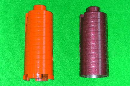 Kwangseong Metal Coating's products