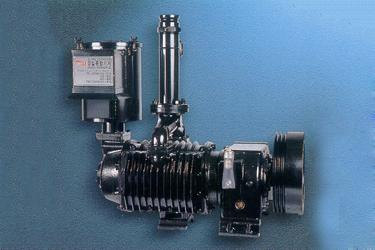 Kyung il Machinery's products