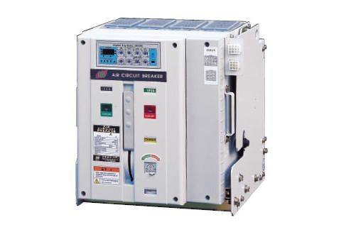 Kyungdong Electric's products