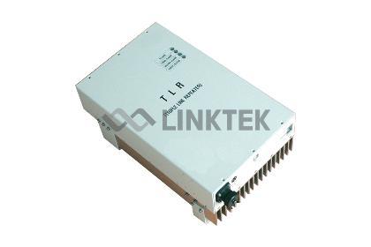 Linktek's products