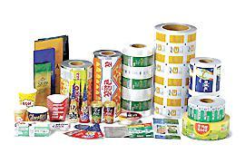 LOTTE ALUMINIUM's products