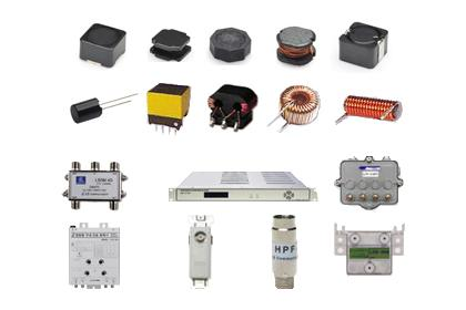LS Communication's products