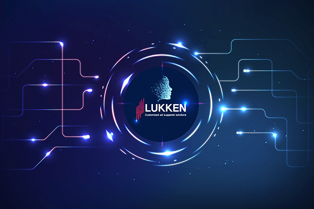 Lukken's products