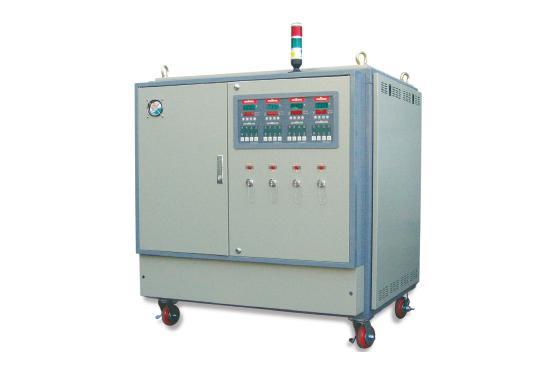 Masang Machinery's products