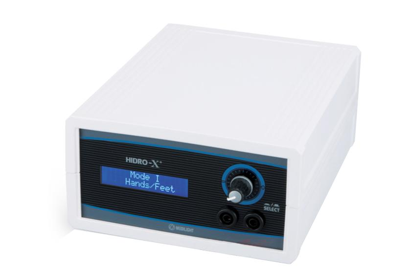 MEDILIGHT's products