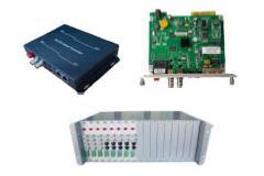 Midicom's products