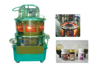 MIGWANG MEDICAL's products