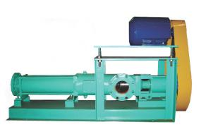 MONAS PUMP's products