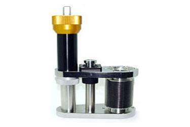 Motech Vecuum's products