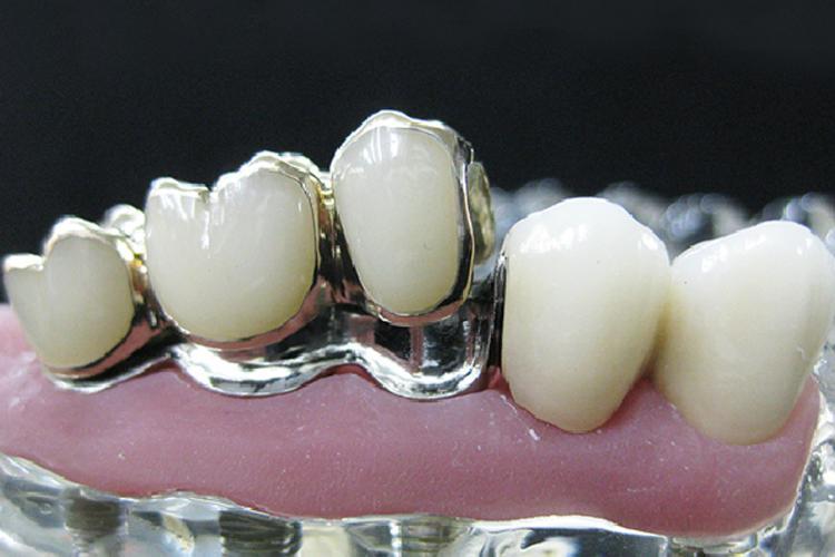 MyeongMoon Dental's products