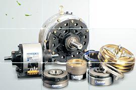 남광전기's products
