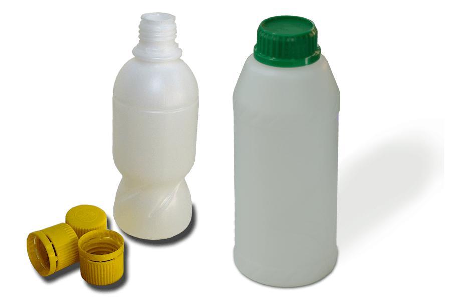 남산이엔지's products