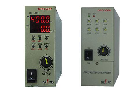 ORAND's products
