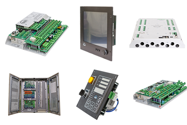 Orion Technology's products