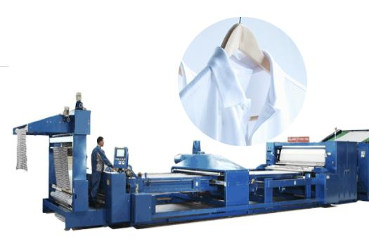 POONGKWANG MACHINE's products