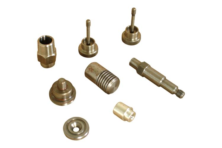 PUNGSUNG PRECISION's products