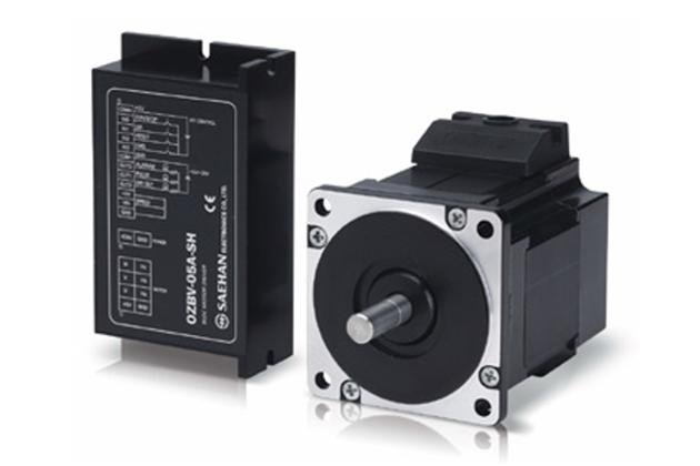 Saehan Electronics's products