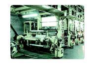 Sam-A Aluminium's products