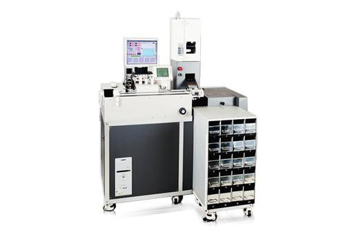 Sambo Tech's products