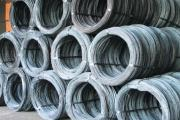 Samchang Steel Wire's products