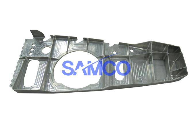 SAMCO's products