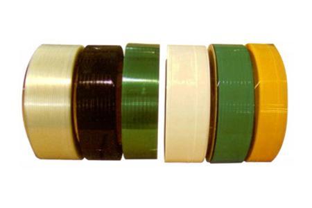 Samhwan Steel's products