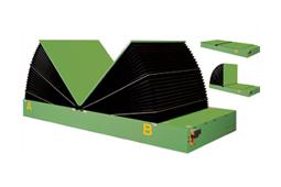 Samil Engineering Company's products
