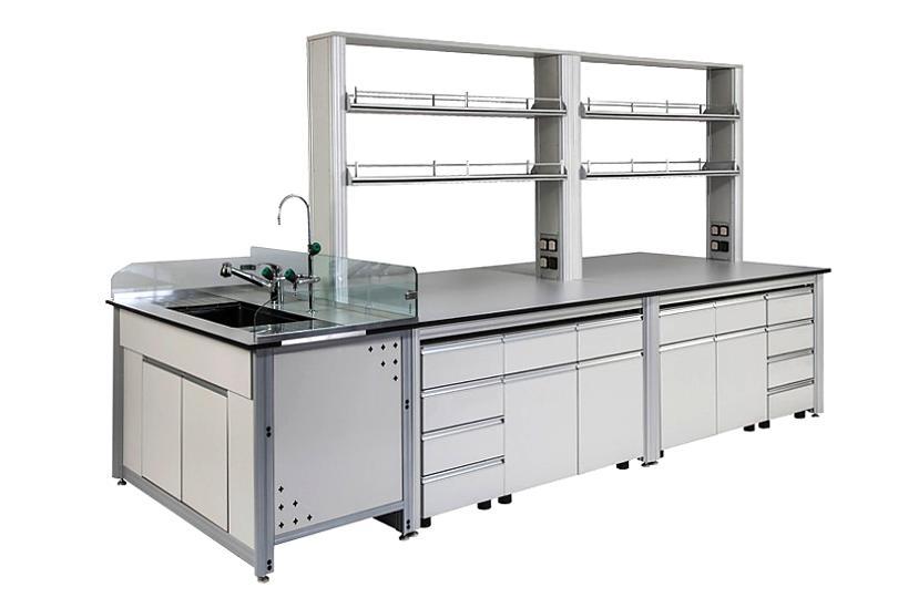 Samil Lab's products