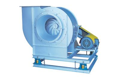 Samil Wind Force's products