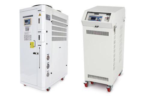 Samjeong ENC's products