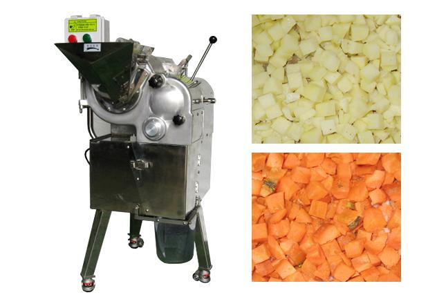 SAMJIN MACHINERY's products