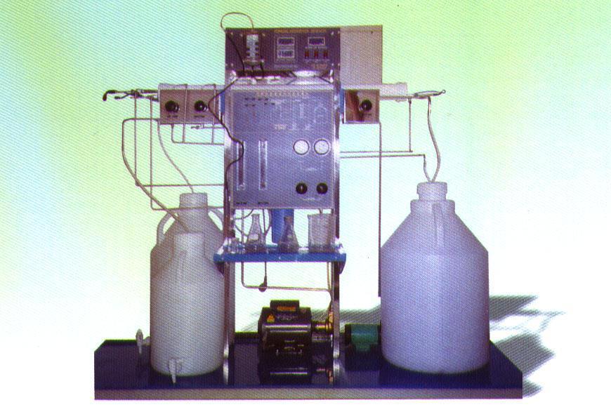 Samjin Unichem's products