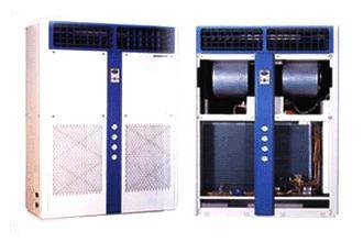 SAMKUN ENC's products