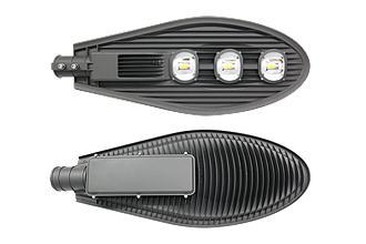 (주)삼립전기's products