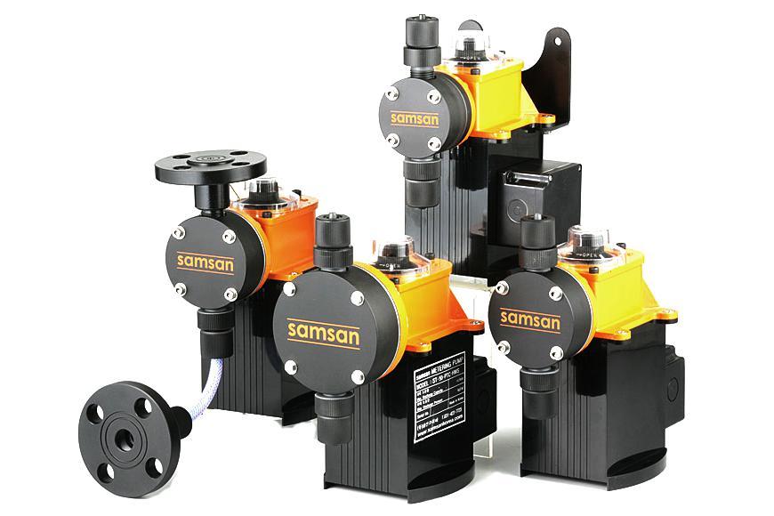 SAMSANKOREA's products